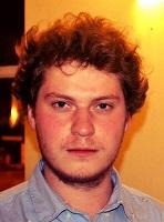 Portrait de guillaume.szpirer